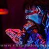Manson_EK9C8933
