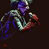 Manson_EK9C8962_v4