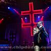 Manson_9S7O5656