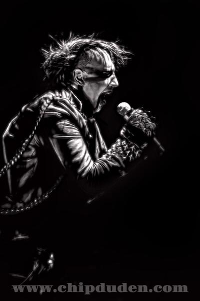 Manson_EK9C8962_v5