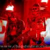 Zombie_EK9C9058_v2