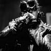 Manson_EK9C8904_v2