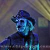 Zombie_EK9C9044