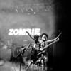 Zombie_EK9C9011