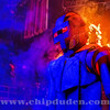 Zombie_Monster_EK9C9007