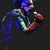 Manson_EK9C8962