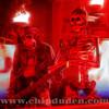 Zombie_EK9C9058