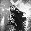 Manson_9S7O5679