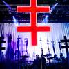 Manson_Sutter_9S7O5673