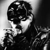 Manson_EK9C8886_v2
