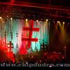 Manson_EK9C8974