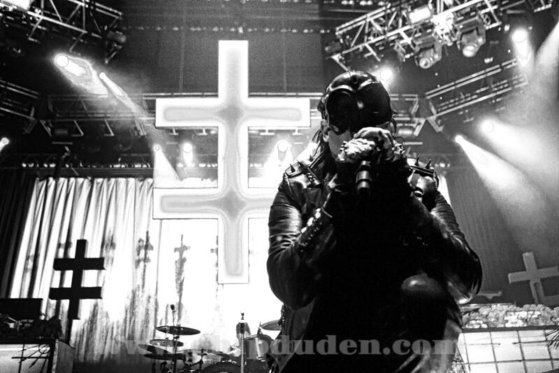 Manson_9S7O5649