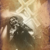 Manson_9S7O5681_v2