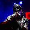 Manson_EK9C8904