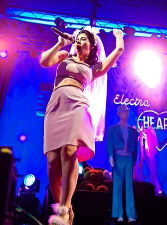 _DSC6060 Marina and the Diamonds