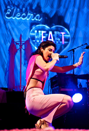 _DSC6388 Marina and the Diamonds
