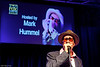 Mark Hummel Harp Festival at Fox Blues Jam : Mark Hummel hosts a harp blow-out Fox Blues Jam on October 12, 2011.  Special guests Jake Nielson and Adrian Costa added some extra Guitar!  If you are an artist and want any of these photos cleaned up for your use, I am happy to do it - no charge. All photos are free - just hit the download button