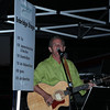 2013 Markham Music Festival