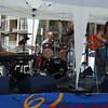 Liza Williams Band