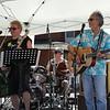 The John Stewart Band