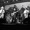 Marshall Tucker Band in the late 70's<br /> Photo by : Les Duggins