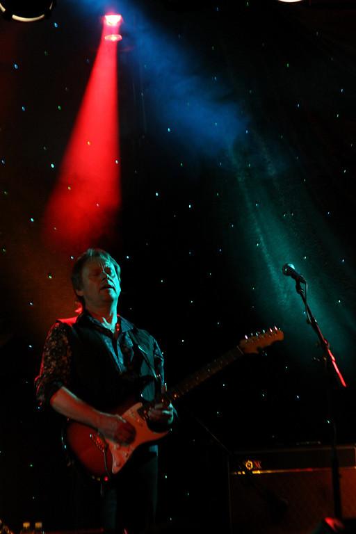 IMG_9649_guitar_lights