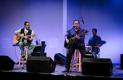 Marty Balin Acoustic 2