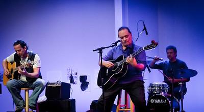 Marty Balin Acoustic 7