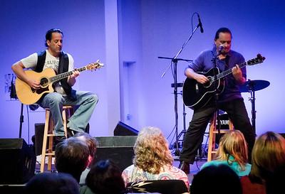 Marty Balin Acoustic 10