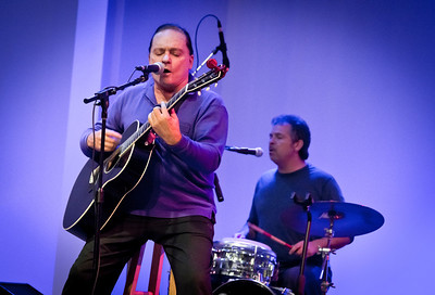 Marty Balin Acoustic 5