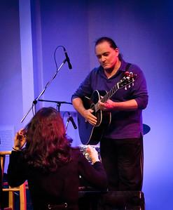Marty Balin Acoustic 6