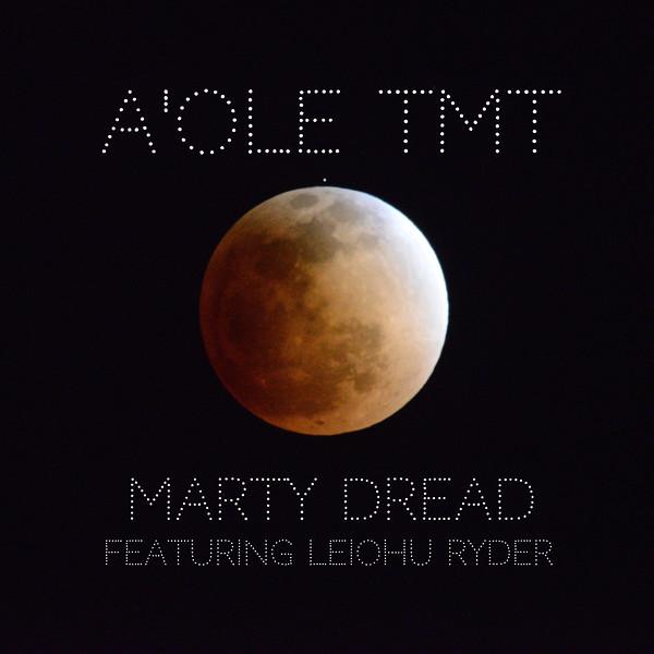 Cover A.OLE TMT