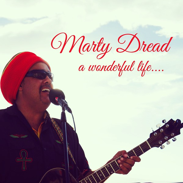 Cover A Wonderful Life