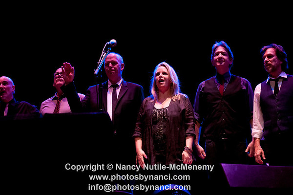 Mary Chapin Carpenter Paramount Theatre Rutland VT September 13, 2012 Copyright ©2012 Nancy Nutile-McMenemy www.photosbynanci.com