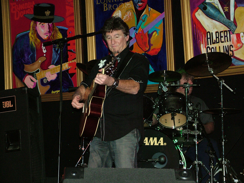 Terry_drummer_MP_famousdaves