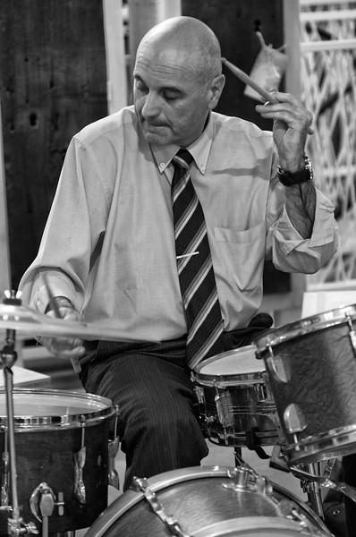 Silvio Cortassa