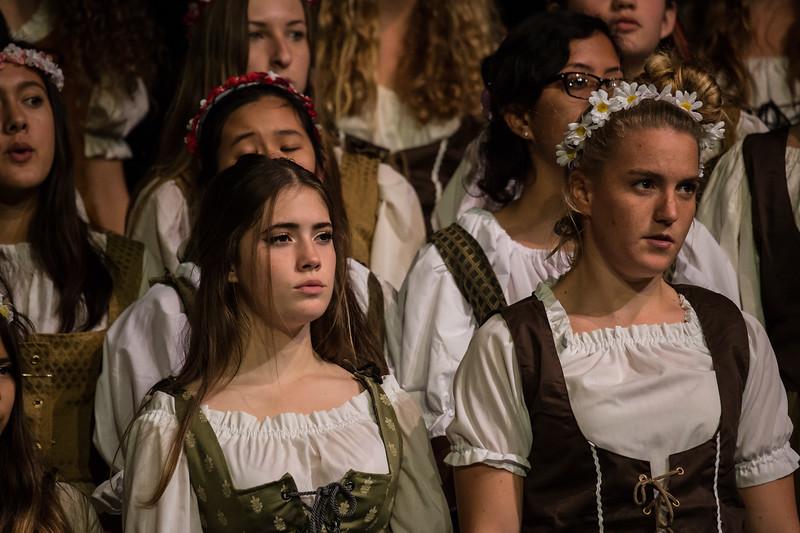 TVW_2014_Madfest_Dress_Rehearsal-7190
