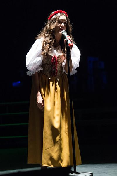 TVW_2014_Madfest_Dress_Rehearsal-7237