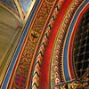 Salle des Maccabées, Cathédral St. Pierre