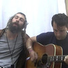 Matisyahu: Backstage Acoustic (Video) : While referrals to the site are so appreciated (seriously, you will never know how much this means to me), I respectfully request that this particular video/album is not shared via direct link or through any other manner and downloading has been disabled. It is meant solely to be viewed as a part of my photo and video portfolio. While I have done my best to secure the video to the site and have uploaded the lowest possible quality of video available, there is no way that one can guarantee anything of an a/v nature on the internet. Therefore, I ask that you please respect this for copyright reasons that are easy to understand...and I also beg of you to please ENJOY! ~Much Love~ David Shehi © 2010, David Shehi, Matisyahu