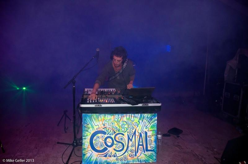 cosmal205