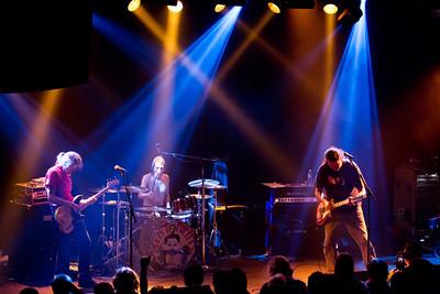 6/17/2011 The Independent, San Francisco  My portfolio at www.skaffari.fi  Miikka Skaffari Photography on Facebook