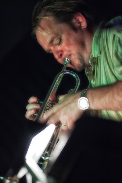 Brian Swartz