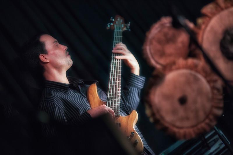 Jorge Sawa