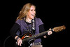 Melissa Etheridge :