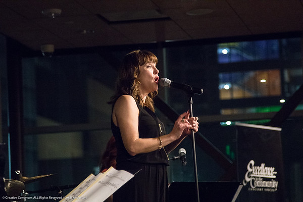 Melissa Pace Tanner Quintet Feb_2017