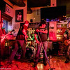 Photo By Dave Markowski (davdgreatphotos@live.com)