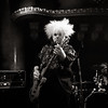 Melvins at Great American Music Hall on 7/10/2017