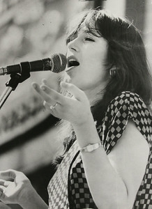 Susanne Jerome Taylor