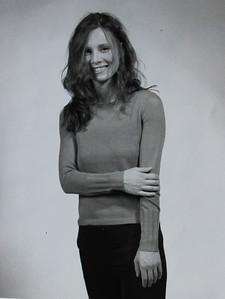Amy Jamison